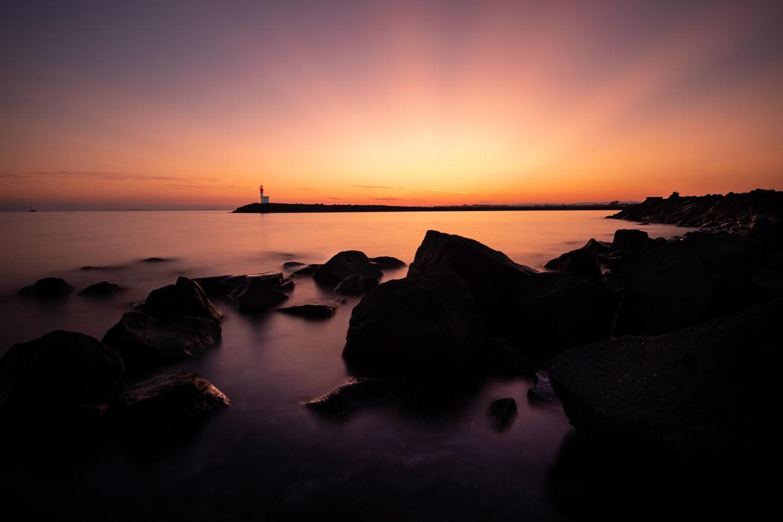 Cape d'Agde